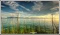 Lake 5 HDR.jpg