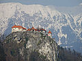 Lake Bled - Castle (26017092956).jpg