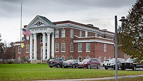 Lake County Courthouse-Michigan.jpg