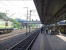 Lake Gardens Railway Station.jpg