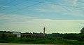 Lake Mills Market - panoramio.jpg