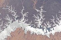 Lake Nasser from ISS.jpg