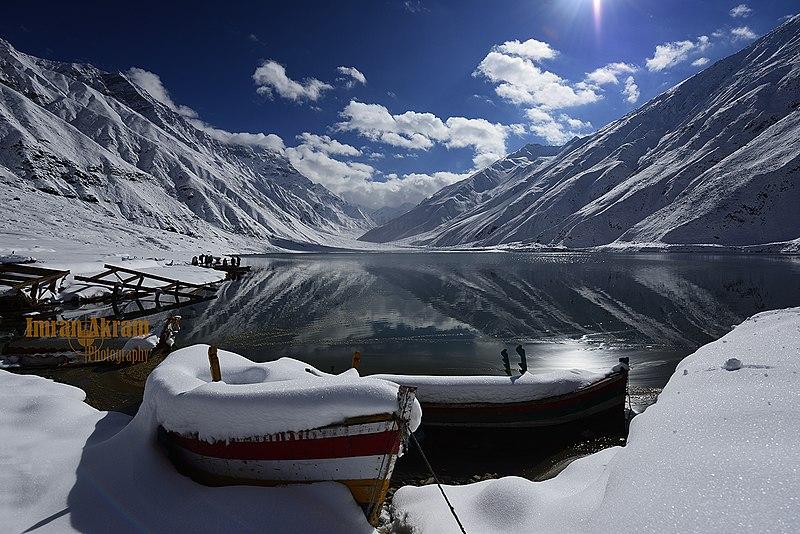 File:Lake Saif Al-Malook.jpg