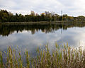 Lake at Leslie on the Oak Ridges Moraine.jpg