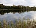 Lake at Leslie on the Oak Ridges Moraine.jpg