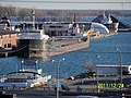 Lake freighter Quebecois - panoramio.jpg