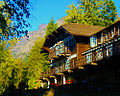 Lake mcdonald lodge by siyeh75-d5ez15g.jpg