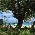 Lam Kaen, Thai Mueang District, Phang-nga, Thailand - panoramio (14).jpg
