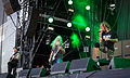 Lamb Of God - Rock am Ring 2015-9925.jpg