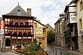 Lamballe - Maison du Bourreau - 003.jpg