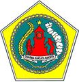Lambang Kabupaten Gianyar.png