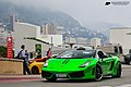 Lamborghini Gallardo FL Exclusive (8694397603).jpg