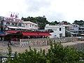 Lamma Island, Hong Kong - panoramio (21).jpg