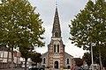 Lamotte-Beuvron-Eglise eIMG 0431.JPG