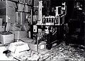 Lampenfabriek Duchateau-BARYAM - 346288 - onroerenderfgoed.jpg