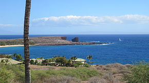 Lanai-Puupehe-from-ManeleBay-golf-clubhouse.JPG
