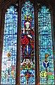 Lancaster Priory glass 2.jpg