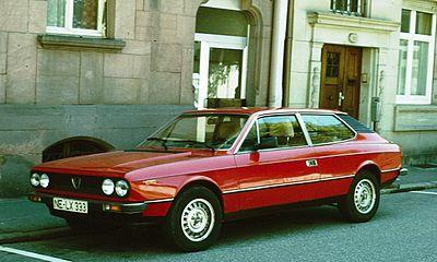 http://upload.wikimedia.org/wikipedia/commons/thumb/8/8e/Lancia_HPE_Neuss.jpg/400px-Lancia_HPE_Neuss.jpg