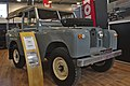 Land Rover (27176483618).jpg