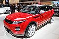 Land Rover - Range Rover - Mondial de l'Automobile de Paris 2014 - 005.jpg