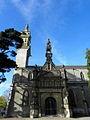 Landerneau (29) Église Saint-Houardon 03.JPG