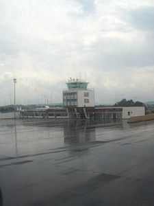 Landing Kigali airport - Flickr - Dave Proffer.jpg