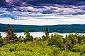 Landscapes Newfoundland (41321390722).jpg