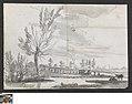 Landschap, circa 1811 - circa 1842, Groeningemuseum, 0041672000.jpg