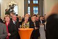 Landtagswahl Rheinland-Pfalz CDU Wahlparty by Olaf Kosinsky-16.jpg
