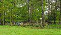 Langebrueck Quellteich (2).jpg