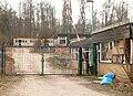 Langeleben Kaserne.jpg
