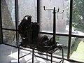 Langenburg Jul 2012 14 (Deutsches Automuseum - 1904 Daimler Verbundmotor).jpg