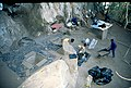 Lapa do Santo - Overview interior - Fechamento sitio 2001 ou 2002.jpg