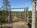 Lapland - Urho Kekkonen National Park - 20180728170410.jpg