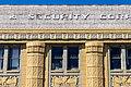 Laramie State Bank Building Chicago 2020-0626.jpg