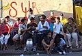 Las Llamadas - Carnaval 2011 - 110203-0505-jikatu.jpg