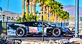 Las Vegas Motor Speedway (34169527315).jpg