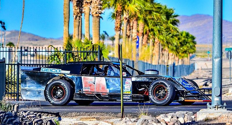 File:Las Vegas Motor Speedway (34169527315).jpg