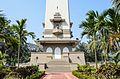 Lascar War Memorial - Kolkata (2).jpg
