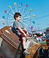 Last Chance Stampede and Fair 2012 (7663266916).jpg