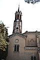 Lateral Santuari.jpg