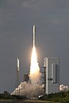Launch of Atlas V AV-077 with GOES-S 01.jpg