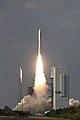 Launch of Atlas V AV-077 with GOES-S 01.jpg