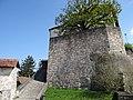 Laupen Burg 26.jpg