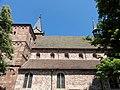 Lautenbach StMichel-Gangolphe 33.JPG