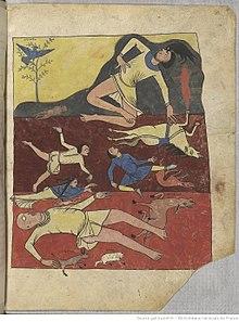 Guernica Picasso Wikipedia