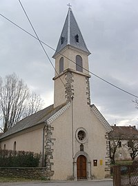 Le Cros-chapelle-22.JPG