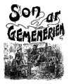 Le Guennec - Son ar gemenerien, 1912.png
