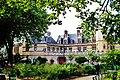 Le Jardin du Luxembourg, Paris, France - panoramio (2).jpg