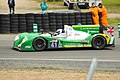 Le Mans 2013 (9347529582).jpg